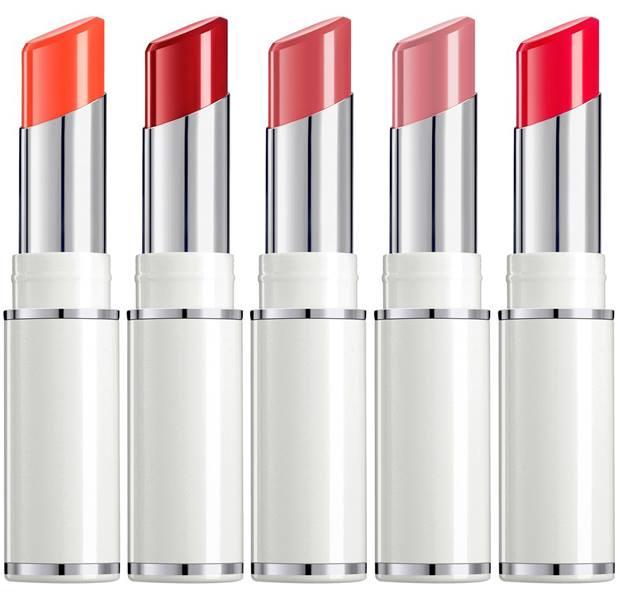 Lancome-Shine-Lover-Vibrant-Shine-Lipstick-2015