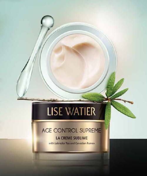 Lise-Watier-Age-Control-Supreme