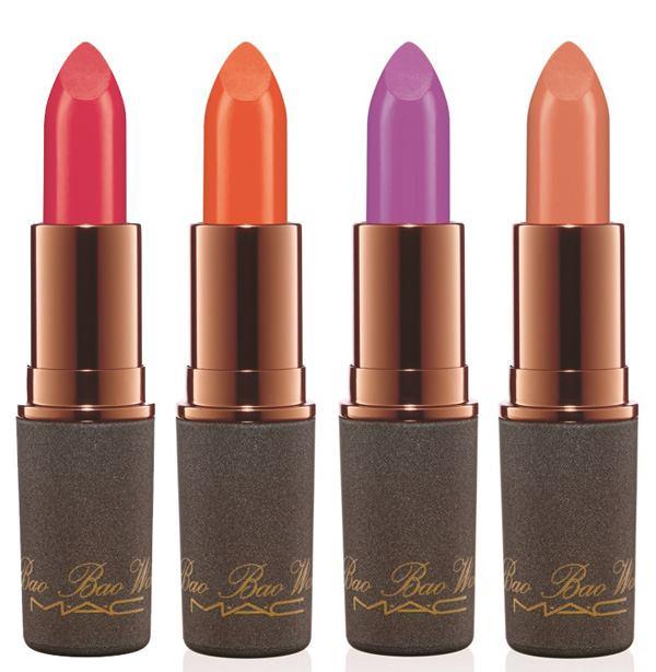 MAC-Bao-Bao-Wan-Lipstick