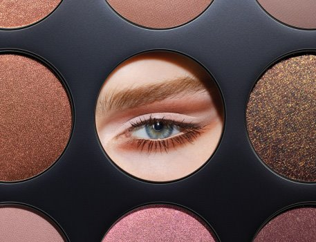 MAC-Eyes-On-MAC-2015-Collection