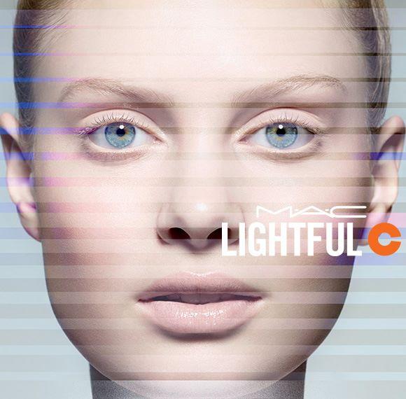 MAC-Lightful-C-Spring-2015-Collection