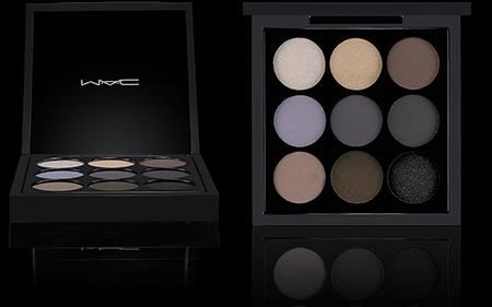 MAC-Navy-Eyeshadow-Palette-2015