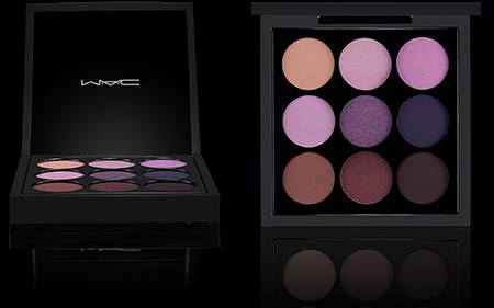 MAC-Purple-Eyeshadow-Palette-2015