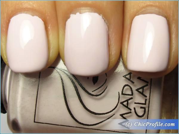 Madam-Glam-Flirty-Mood-Nail-Polish-Review-4