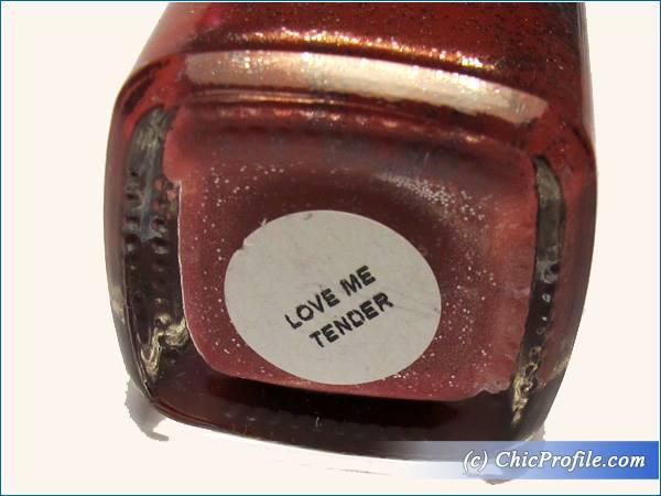 Madam-Glam-Love-Me-Tender-Nail-Polish-Review-2