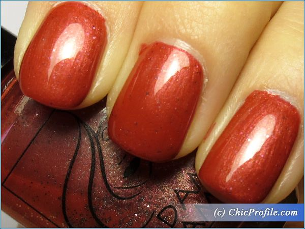 Madam-Glam-Love-Me-Tender-Nail-Polish-Review-6