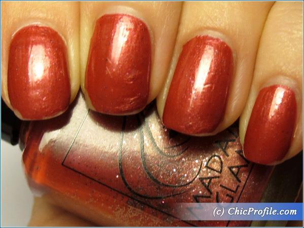 Madam-Glam-Love-Me-Tender-Nail-Polish-Review-7