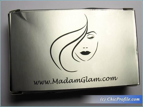 Madam-Glam-Nail-Polish-Review-1