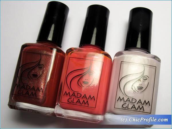 Madam-Glam-Nail-Polish-Review-2