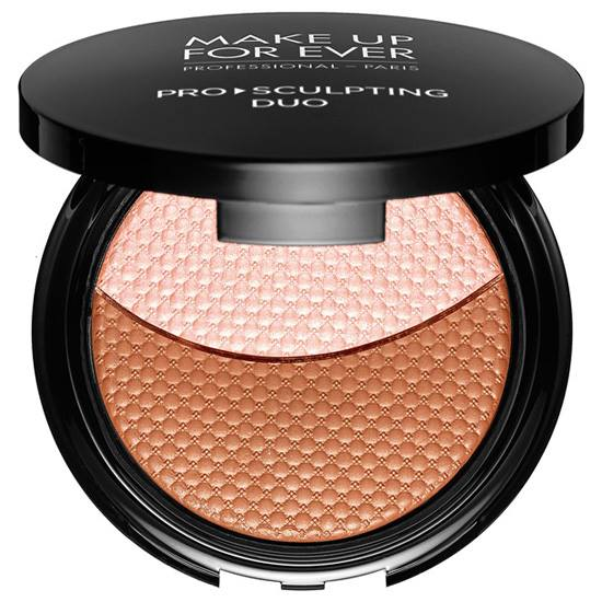 Make-Up-For-Ever-Pro-Sculpting-Duo
