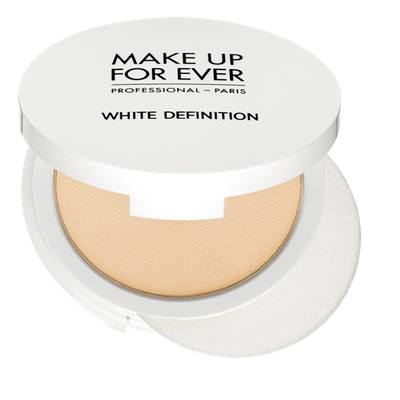 Make-Up-For-Ever-White-Definition-Foundation-2015-2