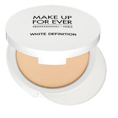 Make-Up-For-Ever-White-Definition-Foundation-2015-3