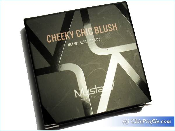 Mustaev-Cheeky-Chic-Blush-Floral-Glow-Review-1