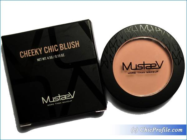 Mustaev-Cheeky-Chic-Blush-Floral-Glow-Review