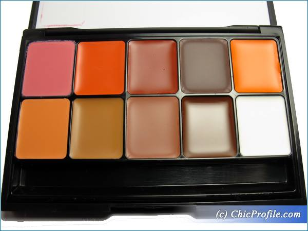 Mustaev-Lip-Cream-Pro-Palette-Review-1