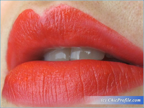 Mustaev-Lip-Cream-Pro-Palette-Swatch-2