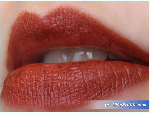 Mustaev-Lip-Cream-Pro-Palette-Swatch-9