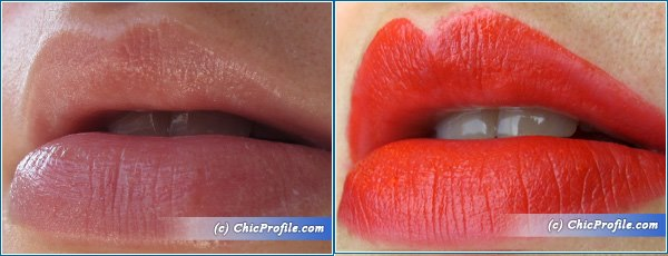 Mustaev-Lip-Cream-Pro-Palette-Swatches-2