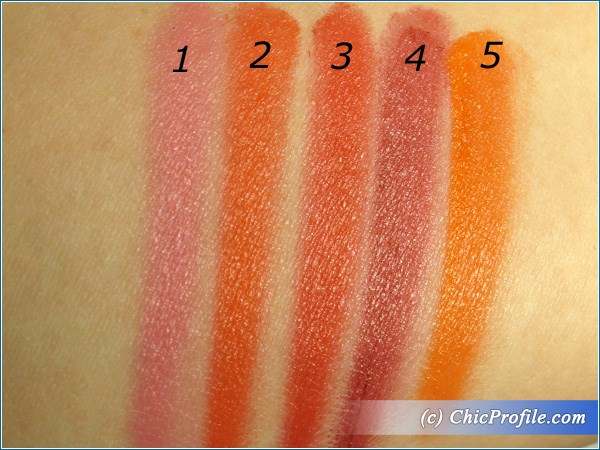 Mustaev-Lip-Cream-Pro-Palette-Swatches-Review