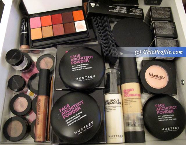 Mustaev-Makeup-Show-2015