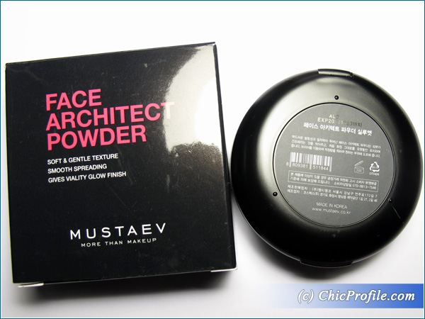 Mustaev-Silhouette-Face-Architect-Powder-Review-1