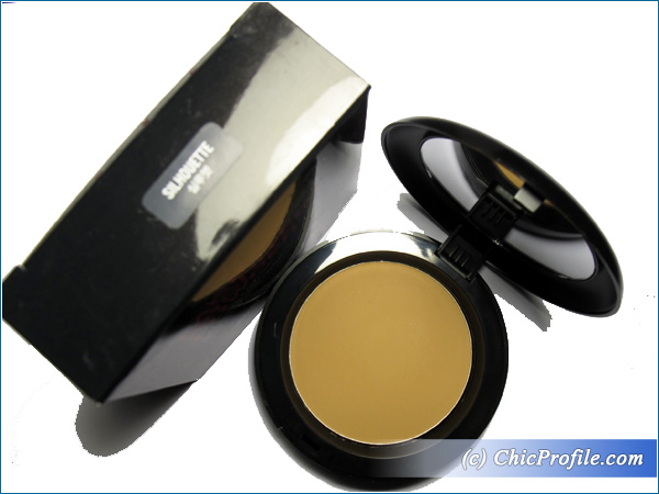 Mustaev-Silhouette-Face-Architect-Powder-Review-2