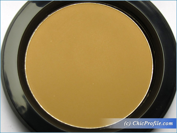 Mustaev-Silhouette-Face-Architect-Powder-Review-4