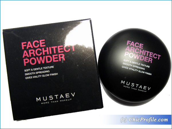Mustaev-Silhouette-Face-Architect-Powder-Review