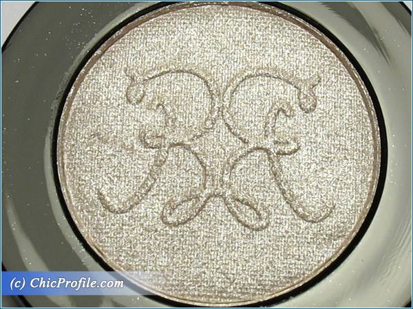 Rouge-Bunny-Rouge-Alabaster-Starling-Eyeshadow-Review-4