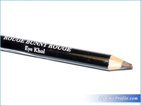 Rouge-Bunny-Rouge-Lola-Eye-Khol-Review-2
