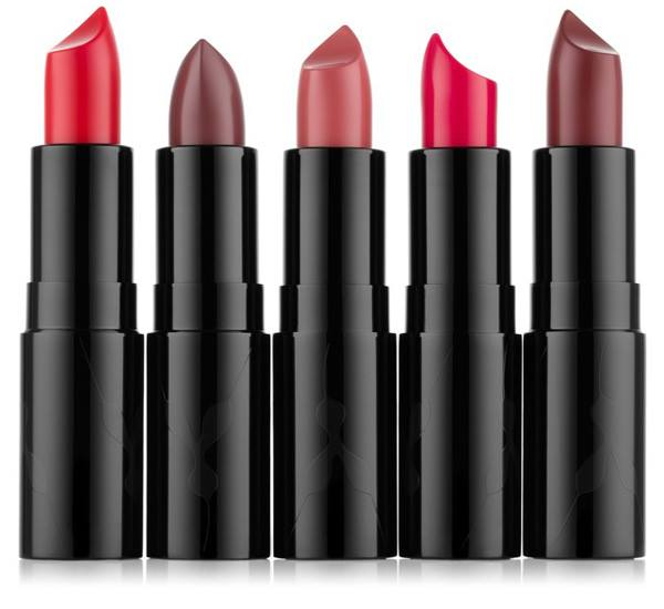 Rouge-Bunny-Rouge-Sheer-Lipstick