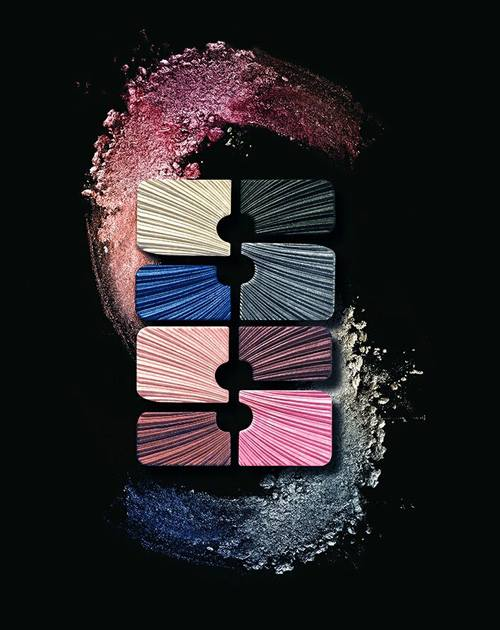 Sisley-Spring-2015-Makeup-Collection-1
