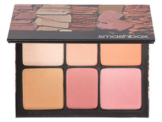 Smashbox-Crush-On-Blush-Palette