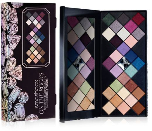 Smashbox-Photo-Op-Eyeshadow-Luxe-Palette-2015-Spring