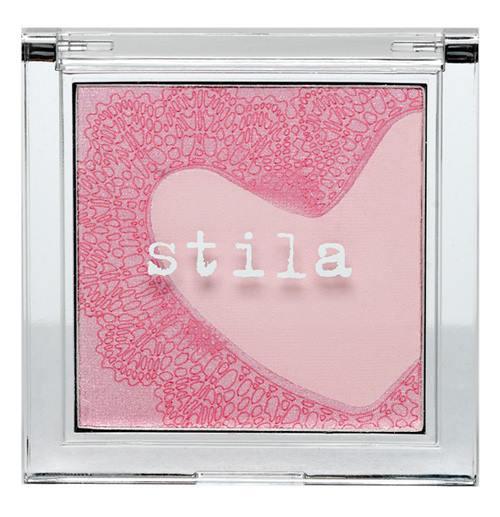 Stila-Pretty-in-Pink-Blush-Valentines-Day