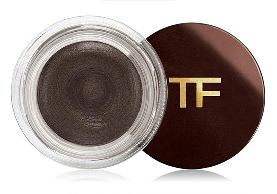 Tom-Ford-Spring-2015-Beauty-Color-1