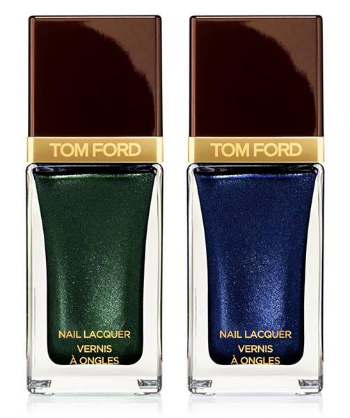 Tom-Ford-Spring-2015-Beauty-Color-5