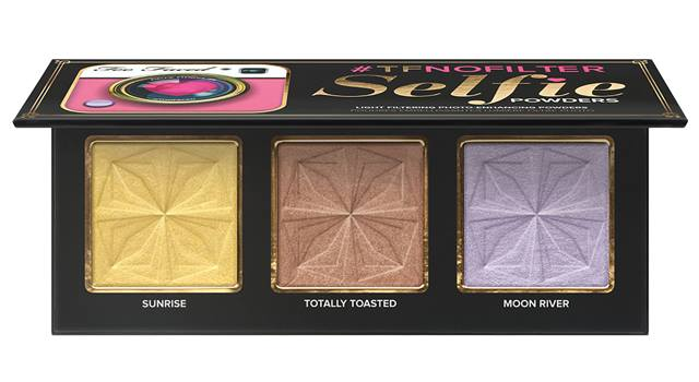 Too-Faced-Selfie-Powders-2015-Palette-2