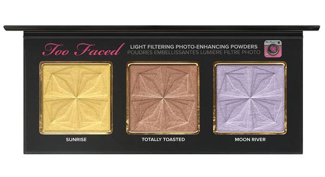 Too-Faced-Selfie-Powders-2015-Palette-3