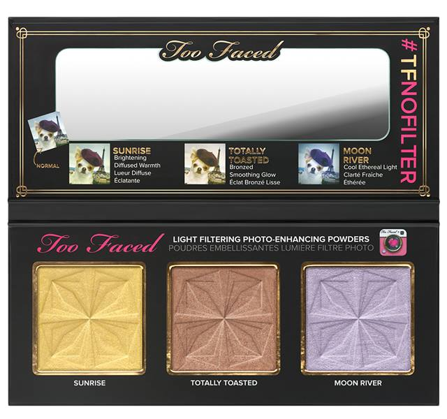 Too-Faced-Selfie-Powders-2015-Palette-4