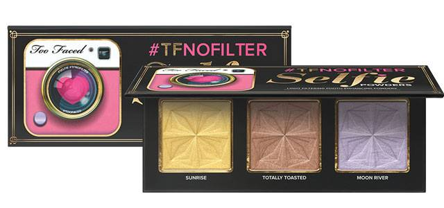 Too-Faced-Selfie-Powders-2015-Palette