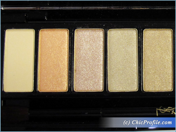 YSL-Couture-Variation-10-Color-Eye-Palette-Nu-Review-10