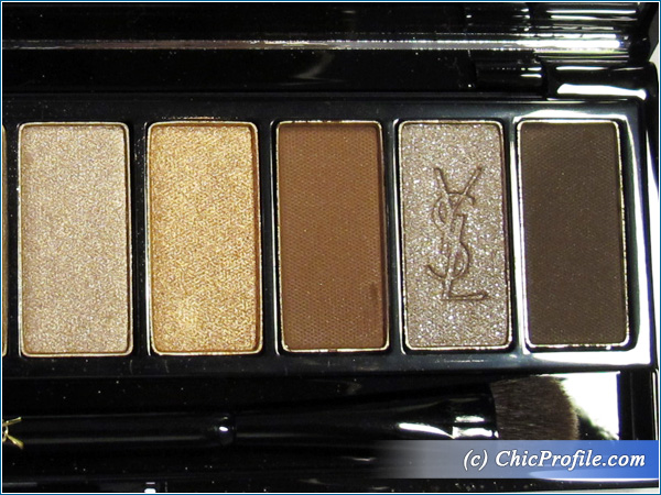 YSL-Couture-Variation-10-Color-Eye-Palette-Nu-Review-11