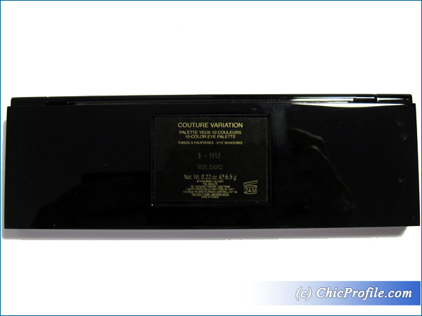 YSL-Couture-Variation-10-Color-Eye-Palette-Nu-Review-3