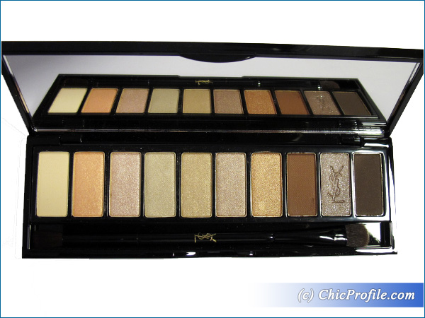 YSL-Couture-Variation-10-Color-Eye-Palette-Nu-Review-9