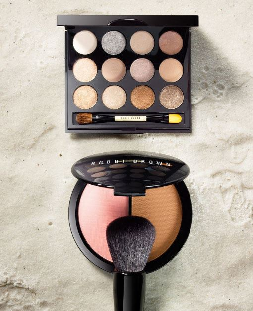 Bobbi-Brown-Sandy-Nudes-Summer-2015-Collection-1