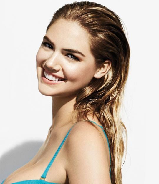 Bobbi-Brown-Sandy-Nudes-Summer-2015-Collection