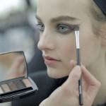 Chanel Entrelacs Palette Fall 2015