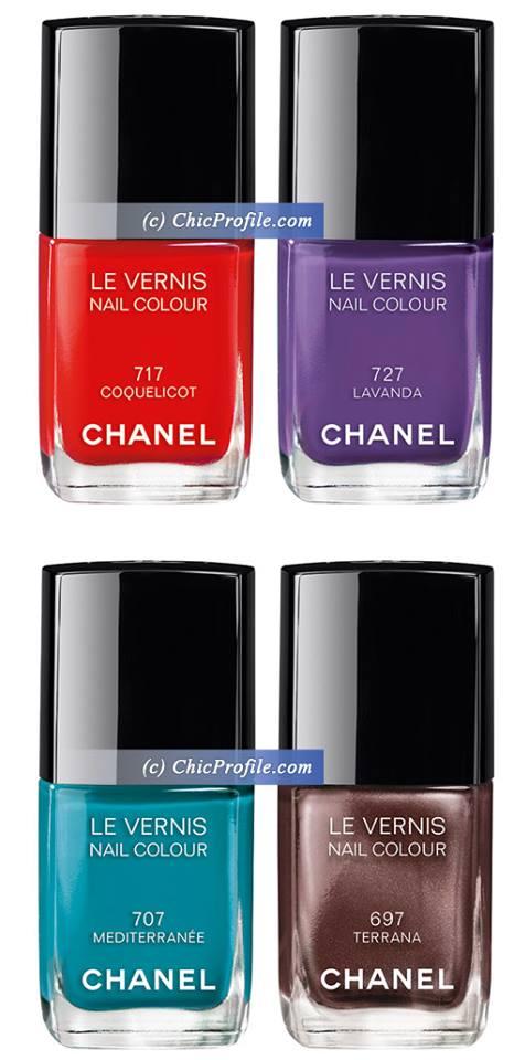 Chanel-Mediterranee-2015-Summer-10