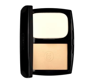 Chanel-Translucent-Powder-2015